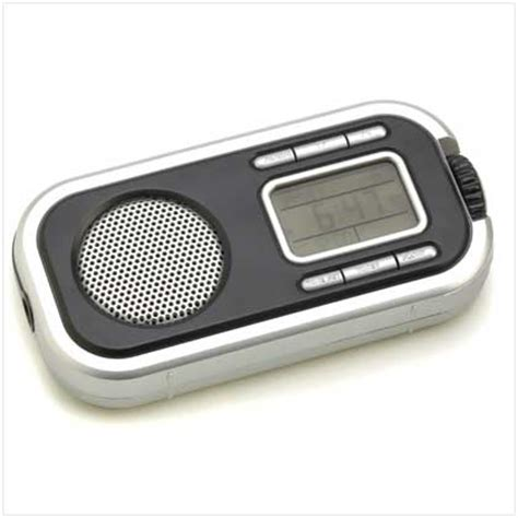 soothing sound machine travel lcd display alarm clock ebay