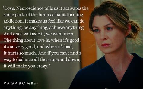 meredith grey quotes 25 meredith grey quotes that are way relatable for