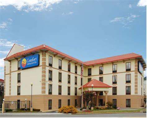 comfort inn cleveland tn comfort inn suites chattanooga tennessee hotel
