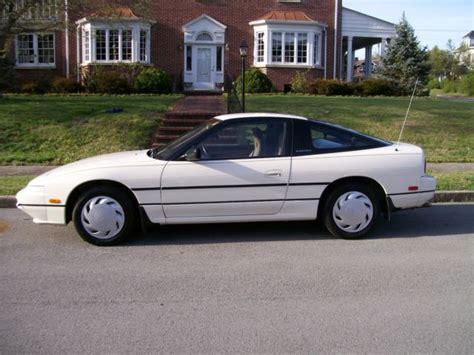 1989 nissan 240sx s13 for sale 1989 nissan 240sx hatchback for sale nissan 240sx