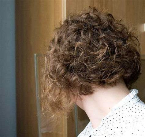 bob haircut styles curly hair best bob cuts for curly hair short hairstyles 2017