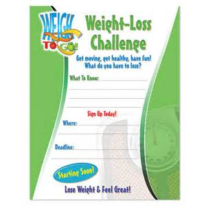 Weight Loss Certificate Template by 10 Best Images Of Free Printable Weight Loss Certificates