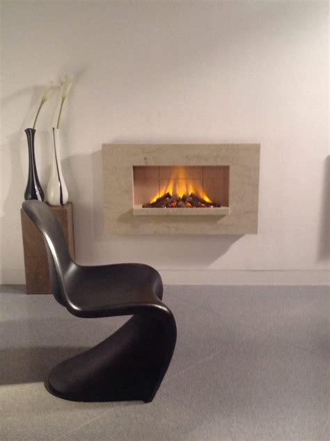 Fireplace Lounge by Trentino The Fireplace Lounge