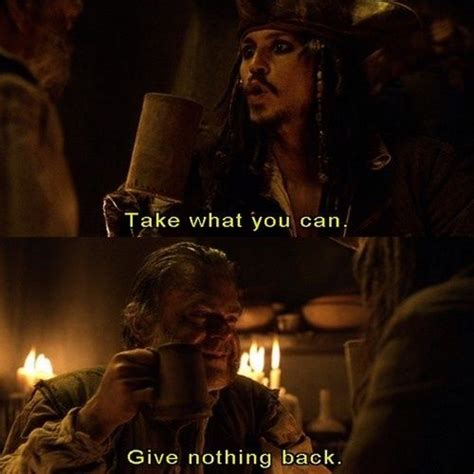 film quotes pirates of the caribbean movie quotes from pirates of the caribbean quotesgram