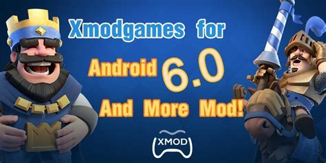 download xmodgames for android full version download xmodgames 2 3 5 apk for android 6 0 1 latest