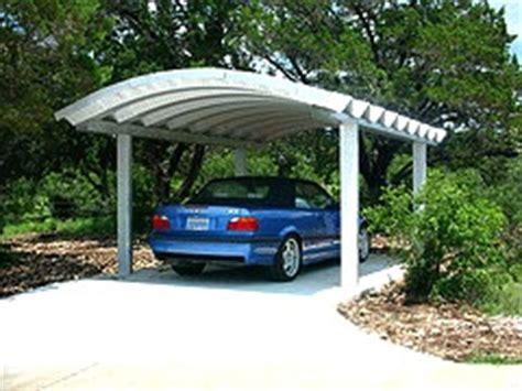 Carport Meaning Carport Definition Of Carport