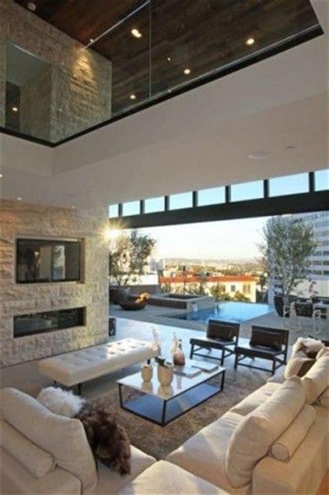inside outside spaces indoor outdoor living space decoraciones de salas