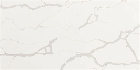 calacatta gold quartz calacatta gold lithostone quartz surfaces