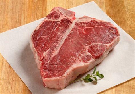 porter house steak 30 cuts in 30 days porterhouse steaks complete carnivore