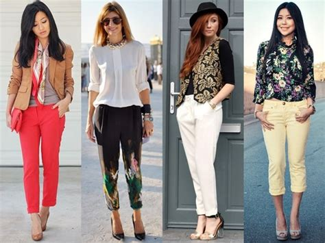 Fashion Tips and Style If You are a Petite Woman   Gorgeautiful.com