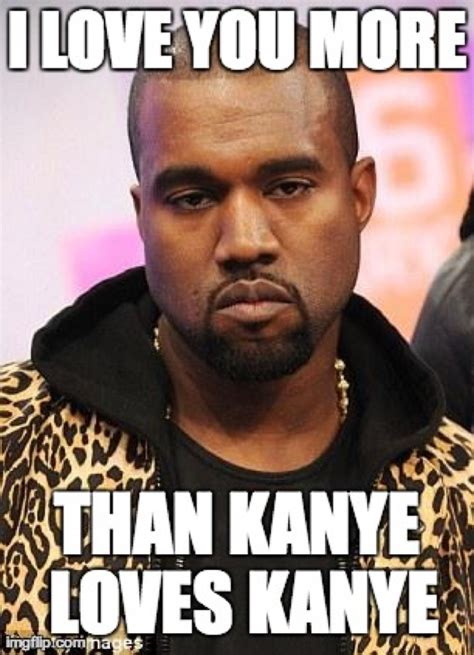 Kanye Meme - the best collection of kanye west memes