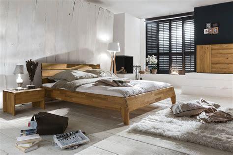 Ideen Um Ein Schlafzimmer Dekorieren by Sch 246 Ne Ideen F 252 R Ein Rustikales Schlafzimmer