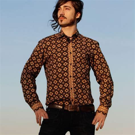 Baju Anak Pria inilah item gaya pakaian anak kus ala pria gayatasi