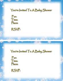 free baby shower invitations free printable baby shower invitations baby shower invitation