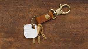 Where To Buy Tile Key Finder A New Tile Bluetooth Tracker Arrives With A Louder Ringer