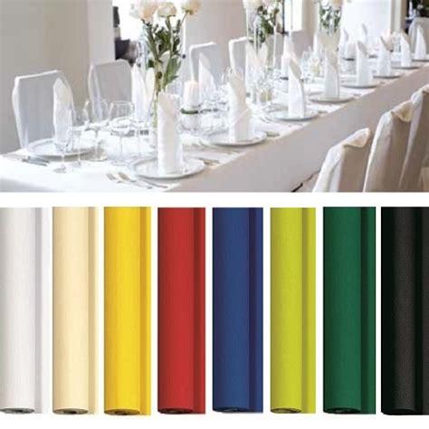 Billige Kerzen Bestellen by Duni Tischdecken K 252 Chen Kaufen Billig