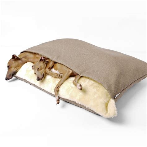 snuggle bed weave dog snuggle bed luxury dog beds charley chau
