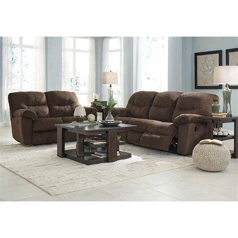 rent to own furniture slidell sofa loveseat set