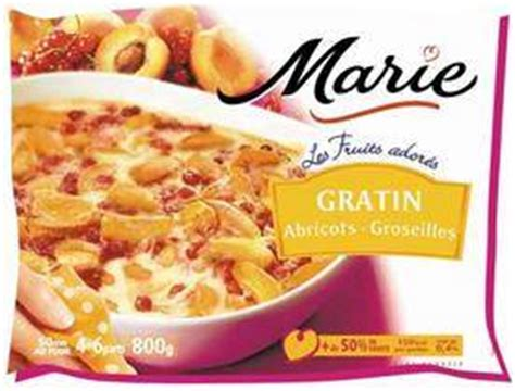 plats cuisin駸 surgel駸 choisir un plat cuisin 233 oriannetrezeguet r 233 gime
