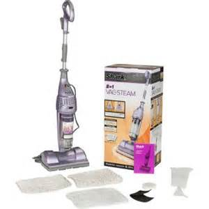 Hardwood Floor Steamer New Shark Vacuum Steam Hardwood Floor Cleaning System 622356528771