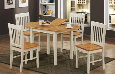Ashgrove Furnishings Craigavon Bedroom Furniture Dining Room Furniture Northern Ireland