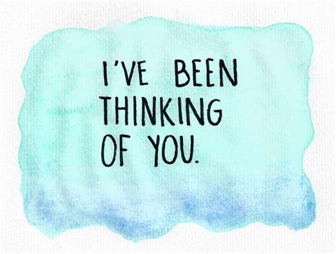 Thinking Of You Quotes Thinking Of You Quotes Quotesgram