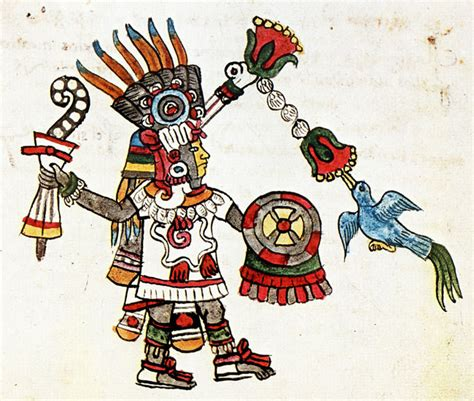 xochiquetzal aztec god www imgkid com the image kid