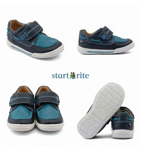 Sale Sepatu Anak Start Rite 66 best walker shoes images on walker shoes