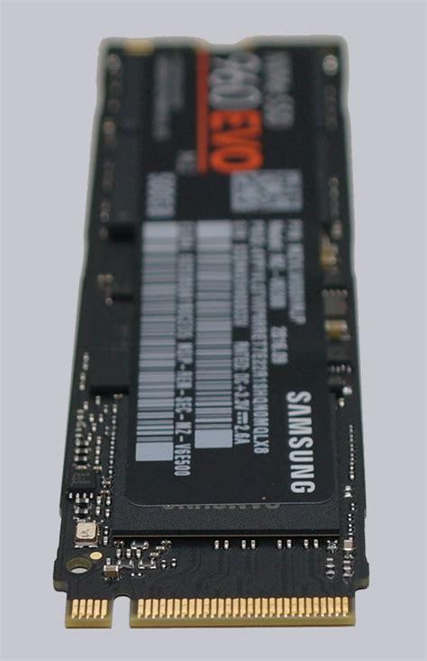 Samsung Ssd 960 Evo M 2 500gb samsung ssd 960 evo 500 gb m 2 nvme review layout design