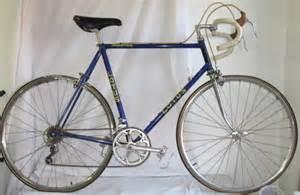 Lotus Bicycle Lotus Bikes Bike Forums