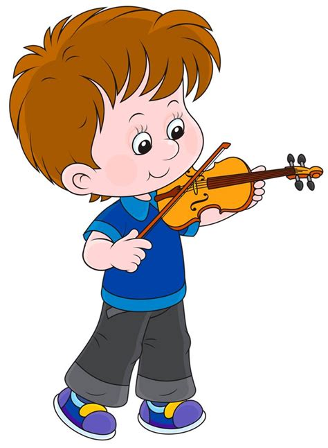 clipart musica 17 best images about dan 199 a m 218 sica on boys