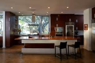 Window Ideas For Kitchen by Modern Kitchen Window Treatment Ideas Interiordecodir Com