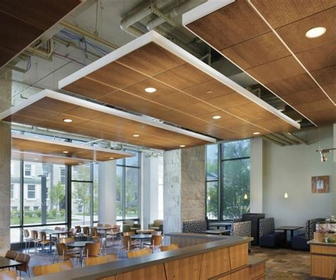 Wood Drop Ceiling Best 25 Dropped Ceiling Ideas On Drop Ceiling
