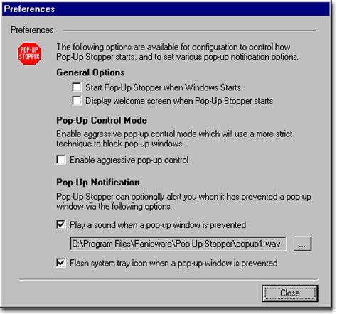 ccleaner update popup pop up stopper v3 1 1014 screenshot freeware files com