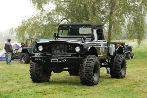 black military jeep google image result for http jeeptruck com coverpic