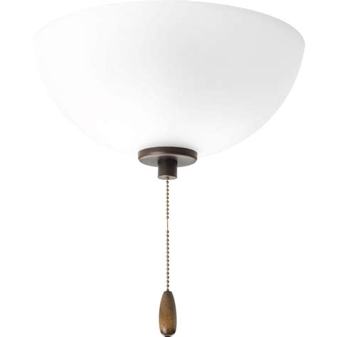 antique ceiling fan with light progress lighting airpro 4 light antique bronze ceiling