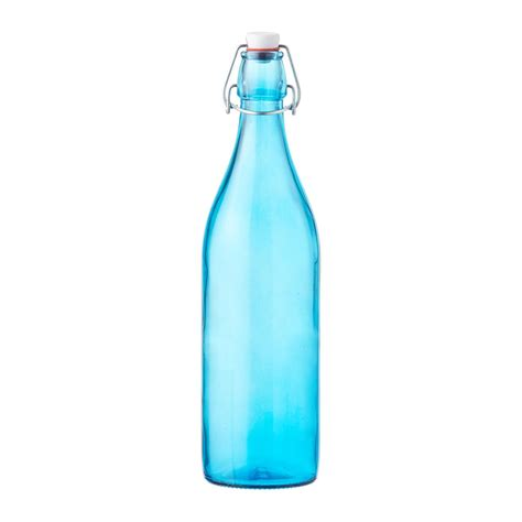 glass water bottles giara glass water bottle the