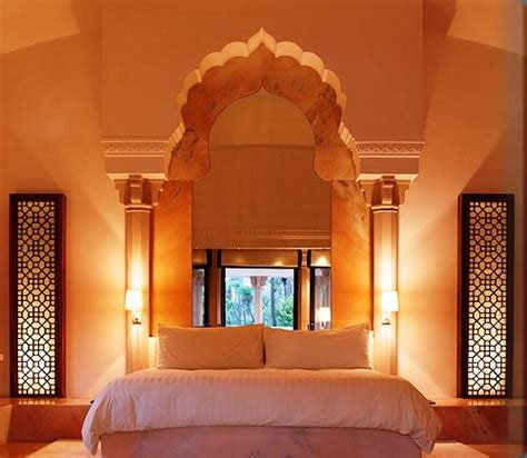 morrocan themed bedroom moroccan bedroom theme for an exotic look
