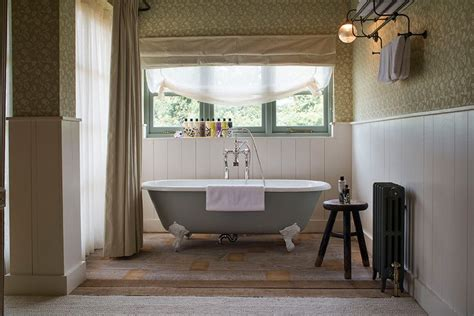 soho house bathrooms get the soho house look with the new interior collection