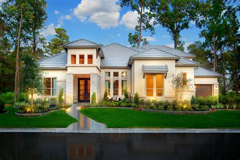main street home design houston custom homes made easy drees homes