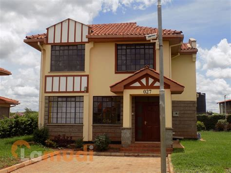 www house top five jumia house houses for less than ksh 100 000 000