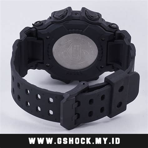 Jam Tangan G Shock King Gx56 1a Kw gx56gb 1 187 g shock 187 besar digital kw1 sangar