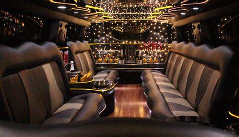 Audi Q 7 Interior Grand Rapids Limousine Amp Party Bus Limo Service Amp Party