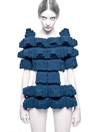 Amazing Knits By Backlund by Gaga Vision Backlund Inspiration For My Project