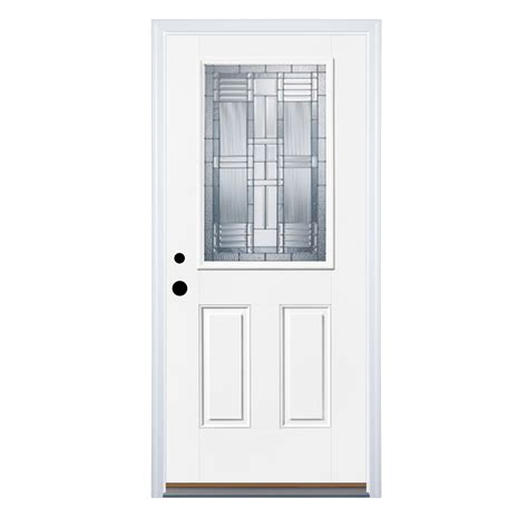 Lowes Front Doors Fiberglass Lowes Doors Exterior Fiberglass Additional Images Entry Doors Lowes Fiberglass Entry Doors
