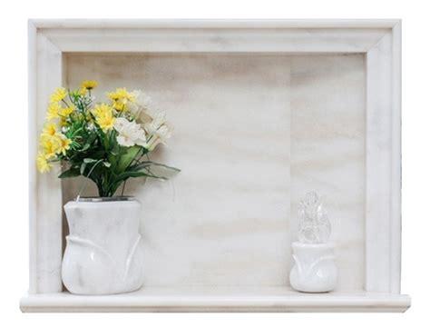 vasi cimiteriali per lapide cimiteriale targhette tombe vasi porta