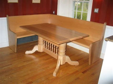 built in bench seating kitchen built in kitchen bench seating images for the