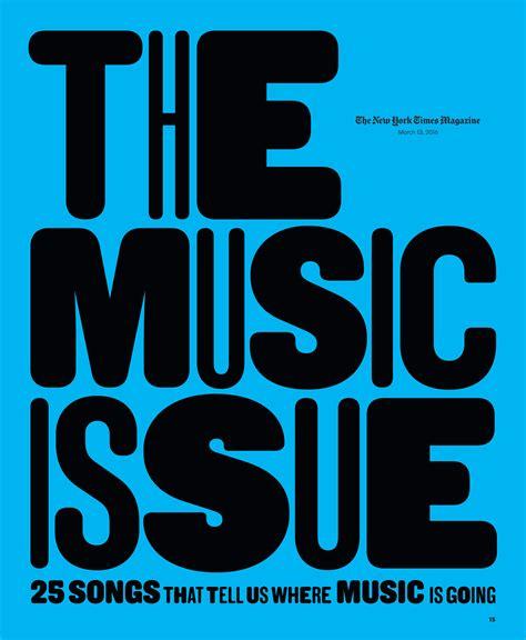 design thinking new york times the new york times magazine design director gail bichler