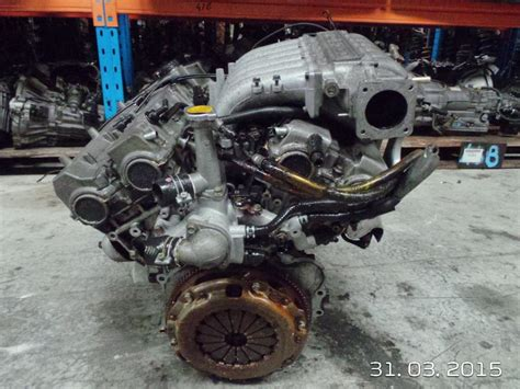 mitsubishi fto engine mitsubishi fto engine coupe 2 0 6a12 24v dohc mivec 94 00