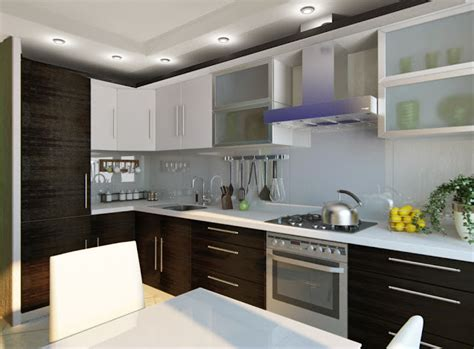 Kitchen Ideas For Small Kitchens by Kitchen Design Ideas Small Kitchens Small Kitchen Design